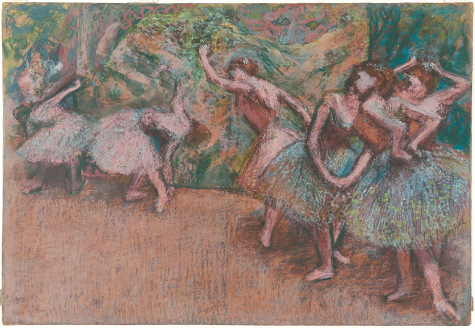 degas-edgar_ballet-scene_dale-chester-collection-_national-gallery-of-art_washington-dc