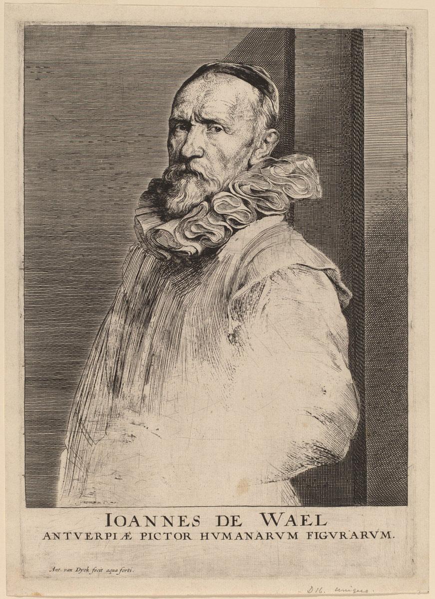 dick-anthony,van,sir_--jan-de-wael_rosenwald-lessing-julius-collection_national-gallery-of-art_washington-dc