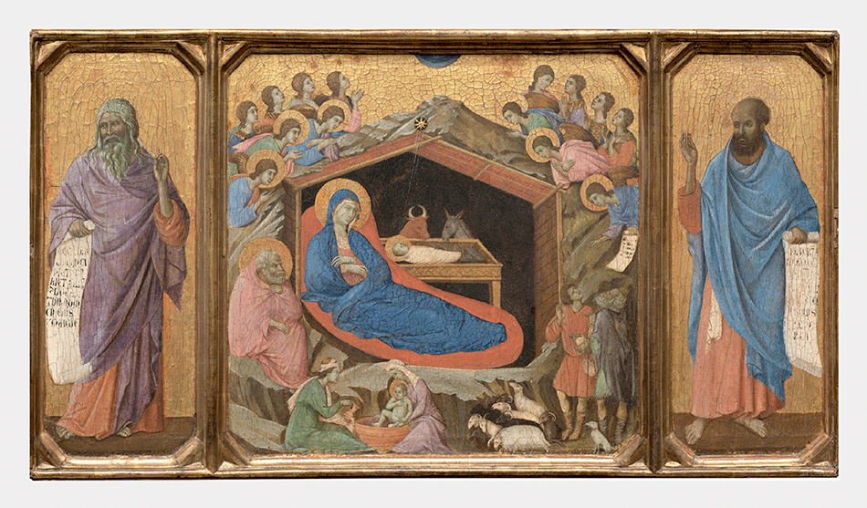 duccio-di-buoninsegna_the-nativity-with-he-prophets-isaiah-and-ezekiel