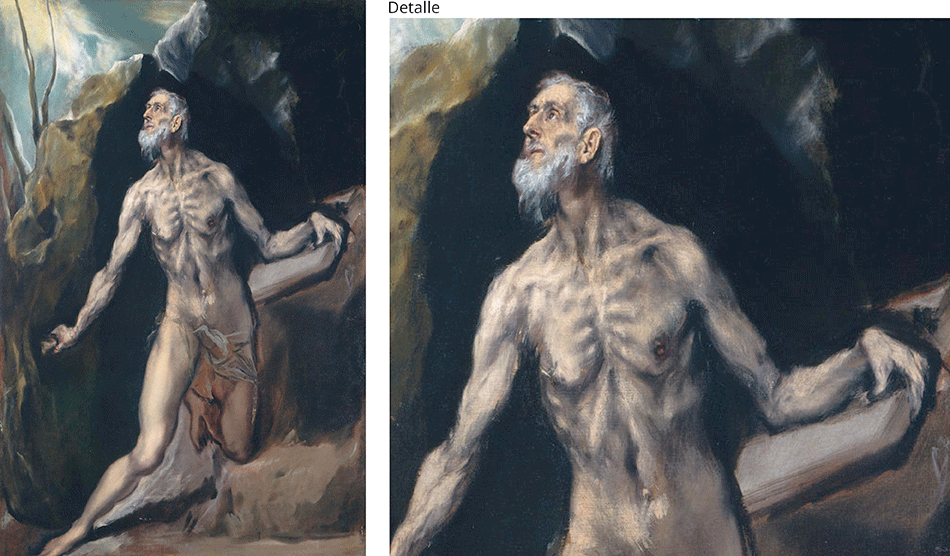 el-greco_-saint-jerome_dale-chester-collection-_national-gallery-of-art_washington-dc