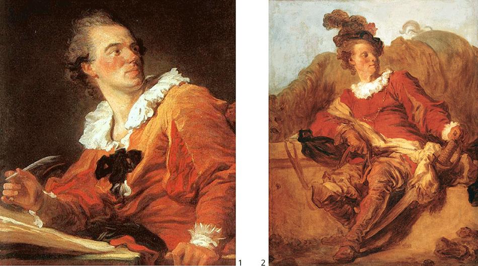 fragonard-inspiration-selfportrait_jean-claude-richard-de-saint-non-by-fragonard