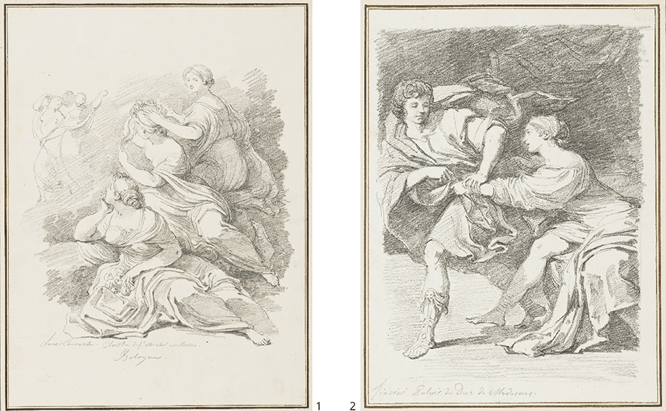 fragonard_group-of-three-seated-women_josepfh-and-potiphar-wife