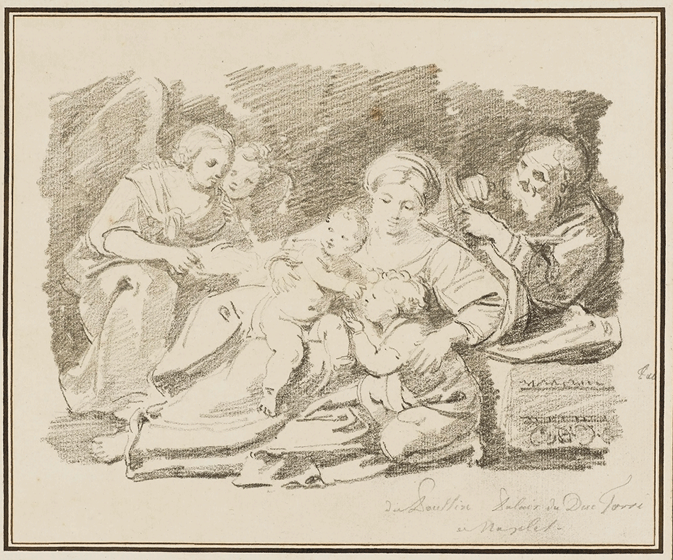fragonard_holy-family