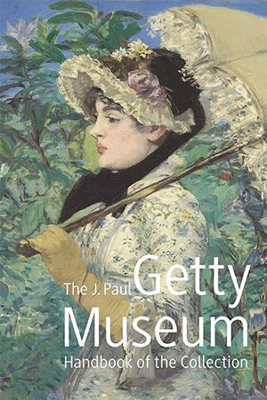 getty-museum-handbook