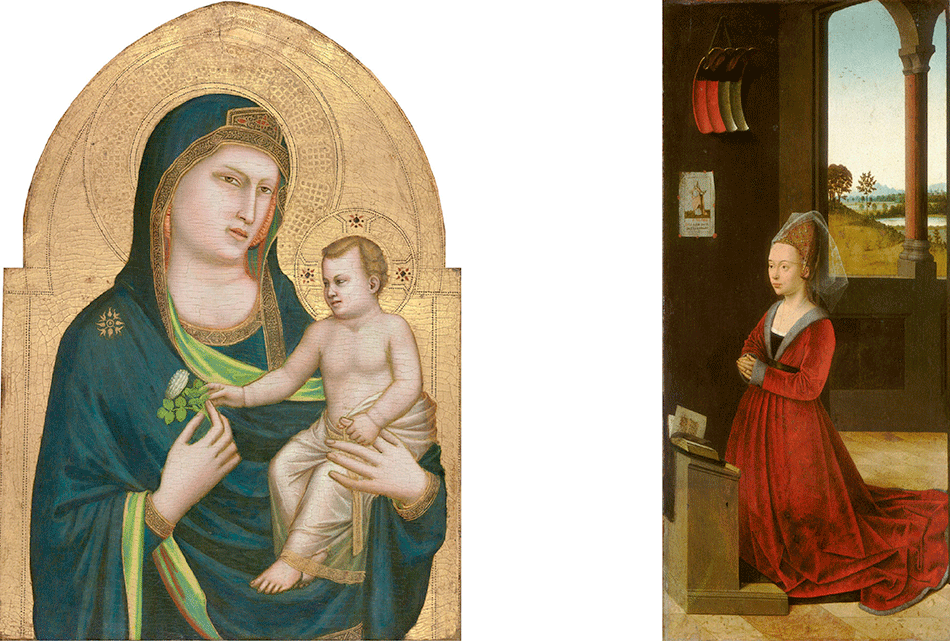 giotto_madonna-and-child_christus-petrus_portrait-of-a-female-donor