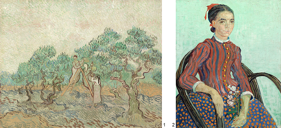 gogh-vincent-van_the-olive-orchard_la-mousme_dale-chester-collection-_national-gallery-of-art_washington-dc