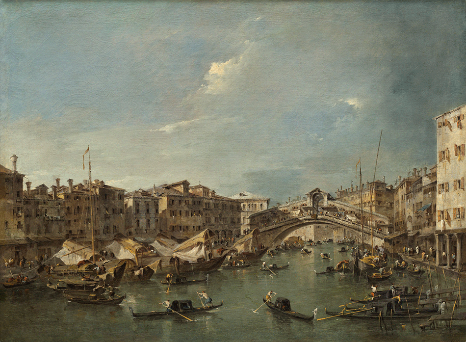 guardi-francesco_grand-canal-with-the-rialto-bridge-veniceconstable-john_wivenhoe-park-essex_widener-joseph-early-collection_national-gallery-of-art_washington-dc