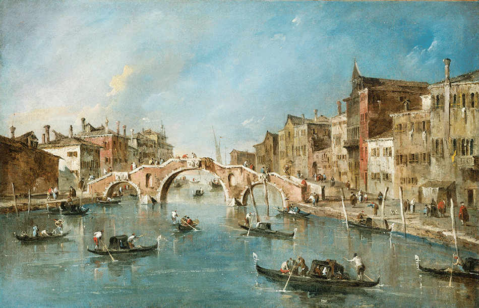 guardi-francesco_view-on-the-cannaregio-canal-venice