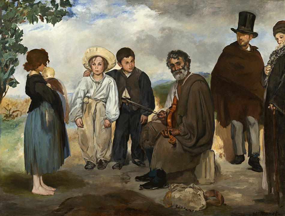 manet-edouard_the-old-musician_dale-chester-collection-_national-gallery-of-art_washington-dc