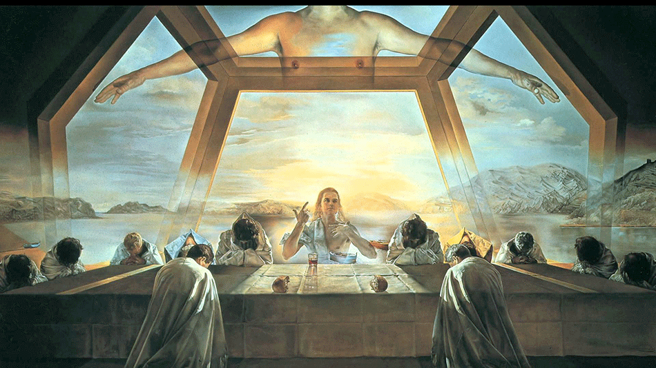 dali-salvador_the-sacrament-of-the-last-supper_dale-chester-collection-_national-gallery-of-art_washington-dc.2