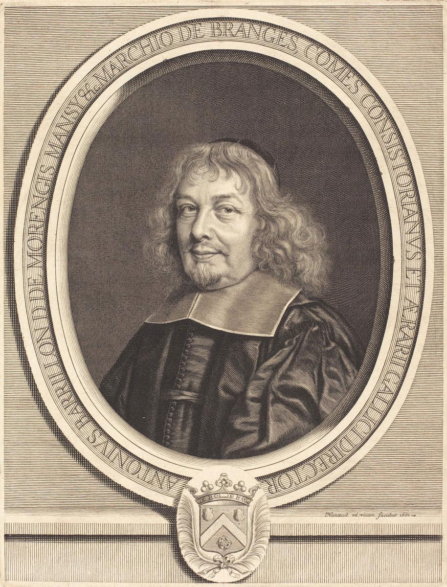 nanteuil-robert_antoine-barillon_rosenwald-lessing-julius-collection_national-gallery-of-art_washington-dc