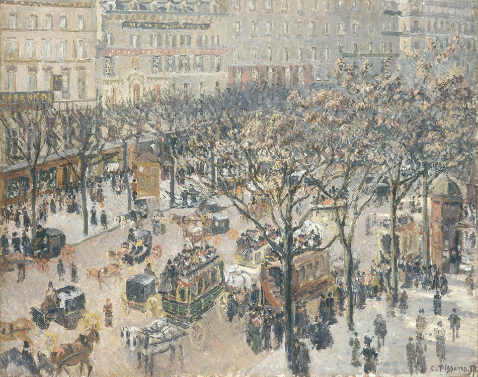 pissarro-camille_boulevard-des-italiens-morning-sunlight__dale-chester-collection-_national-gallery-of-art_washington-dc