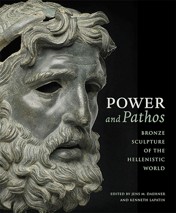 power-and-pathos-exhibition-catalogue