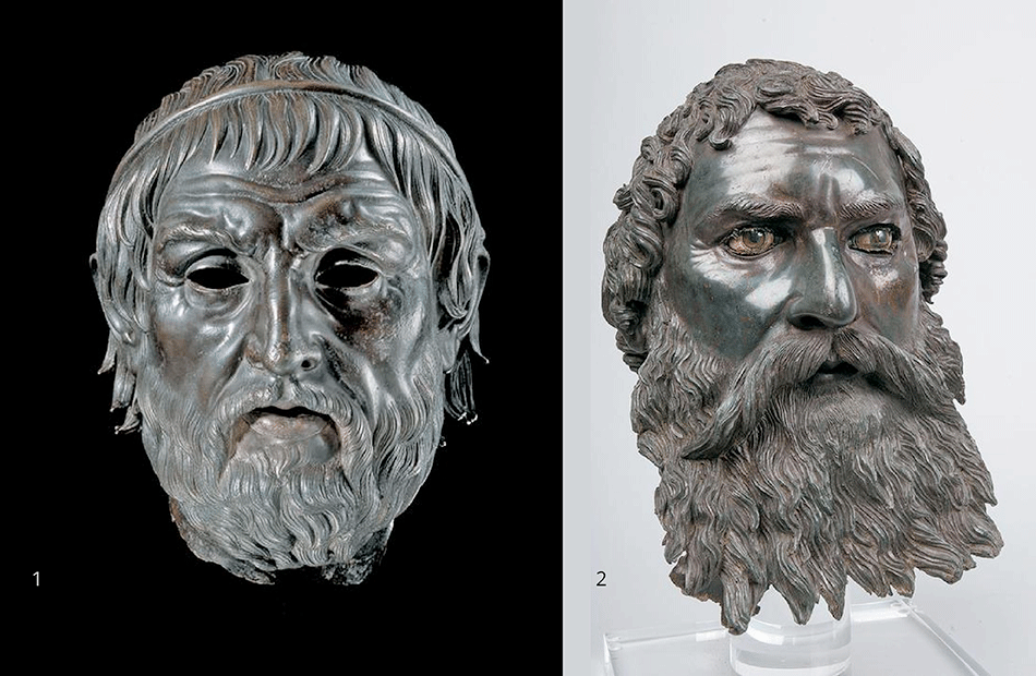 power-and-pathos_portrait-of-a-poet_portrait-of-seuthes-III