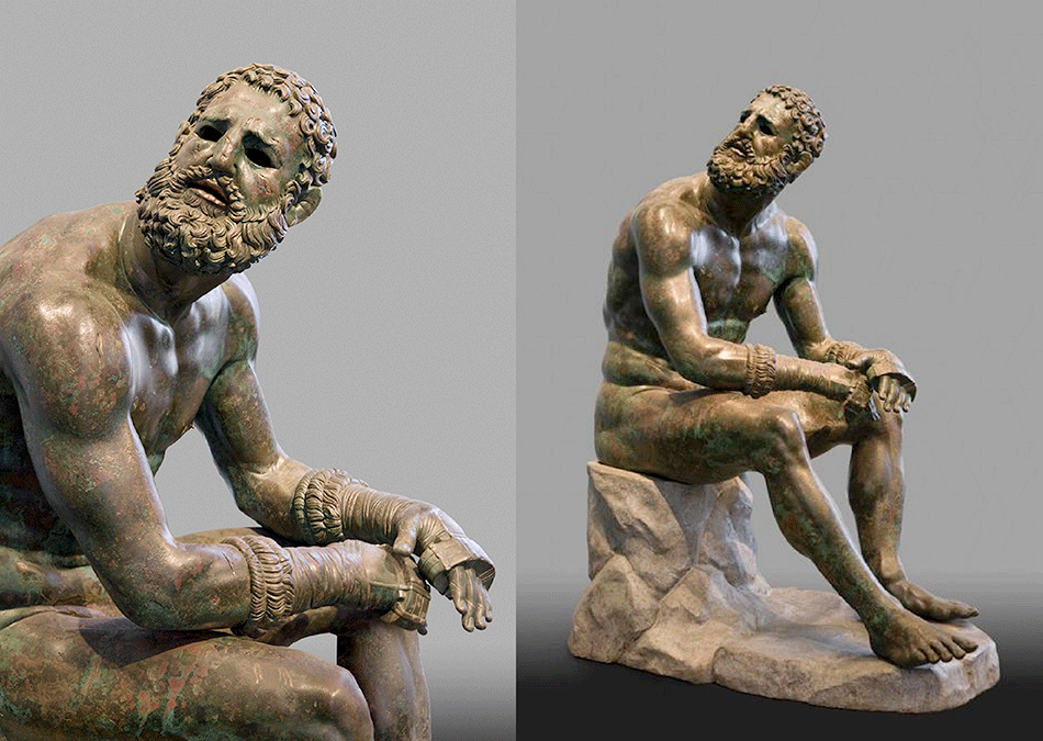 power-and-pathos_seated-boxer