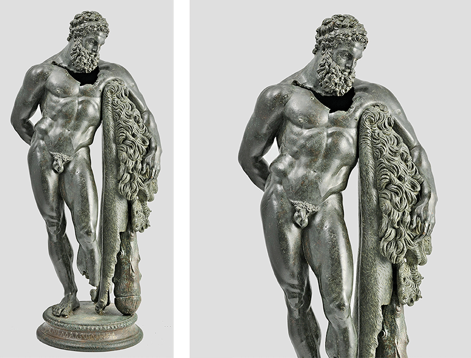 power-and-pathos_weary-herakles