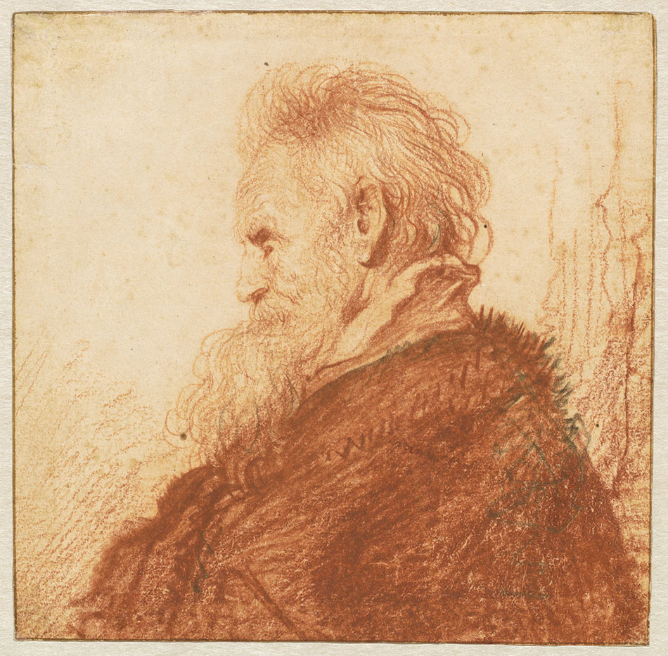 rembrandt-van-rijn_head-of-an-old-man_rosenwald-lessing-julius-collection_national-gallery-of-art_washington-dc