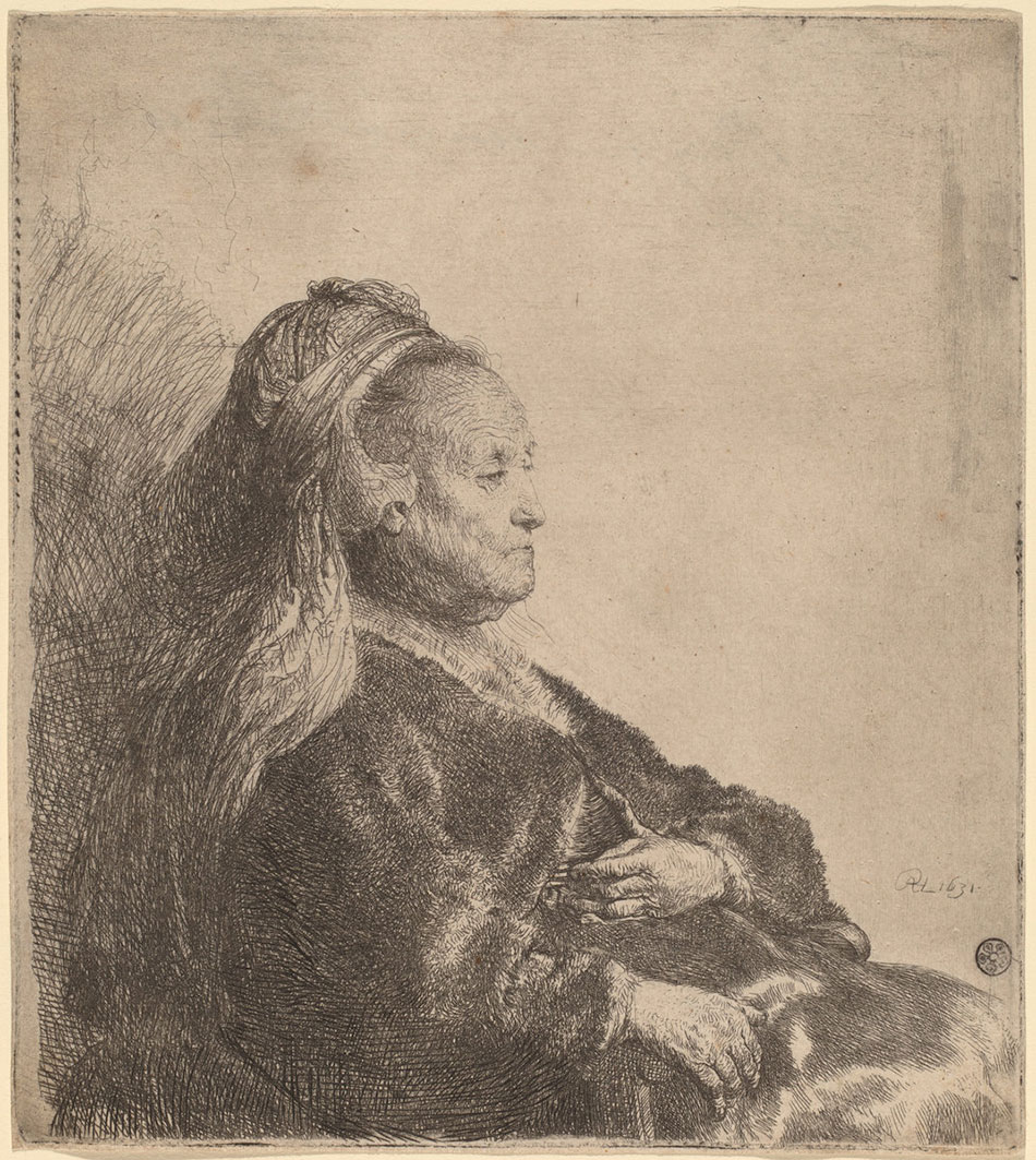 rembrandt-van-rijn_the-artist-mother-seated-in-a-oriental-headdress_rosenwald-lessing-julius-collection_national-gallery-of-art_washington-dc