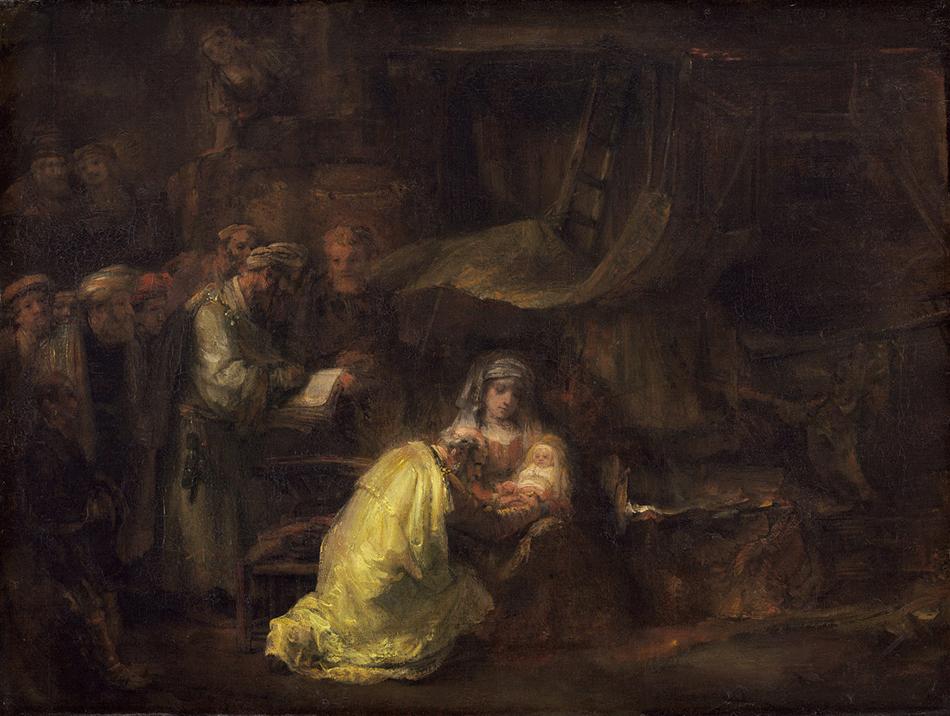 rembrandt-van-rijn_the-circumcision_widener-joseph-early-collection_national-gallery-of-art_washington-dc
