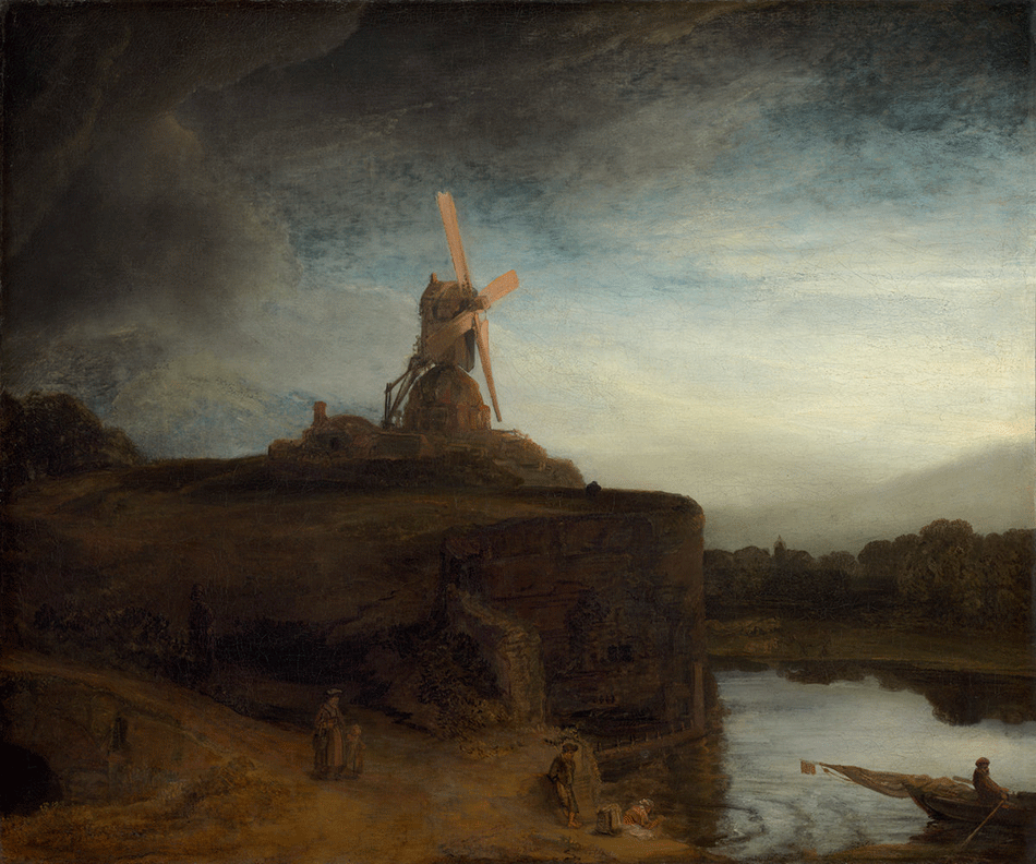rembrandt-van-rijn_the-mill_widener-joseph-early-collection_national-gallery-of-art_washington-dc