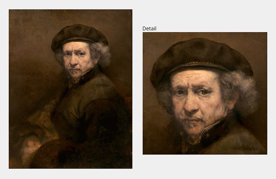 rembrandt_van-rijn_self-portrait