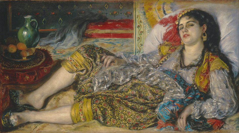 renoir-auguste_odalisque_dale-chester-collection-_national-gallery-of-art_washington-dc