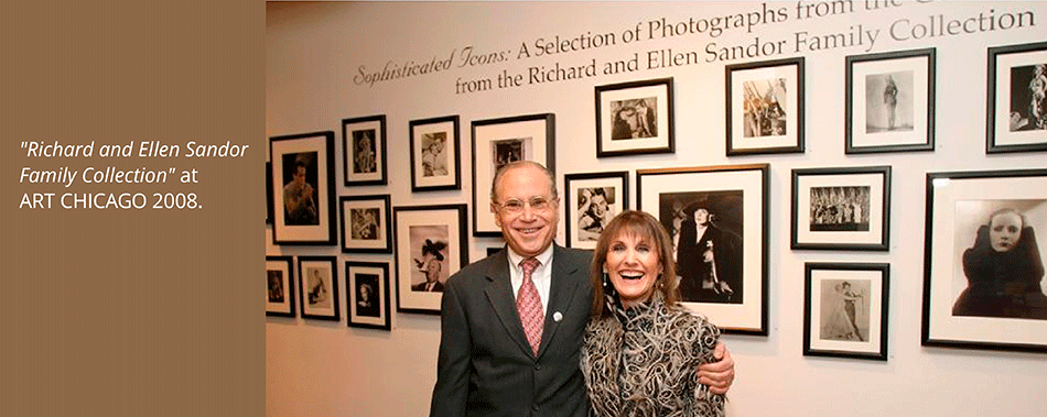 richard-and-ellen-sandor-family-collection-at-art-chicago-2008