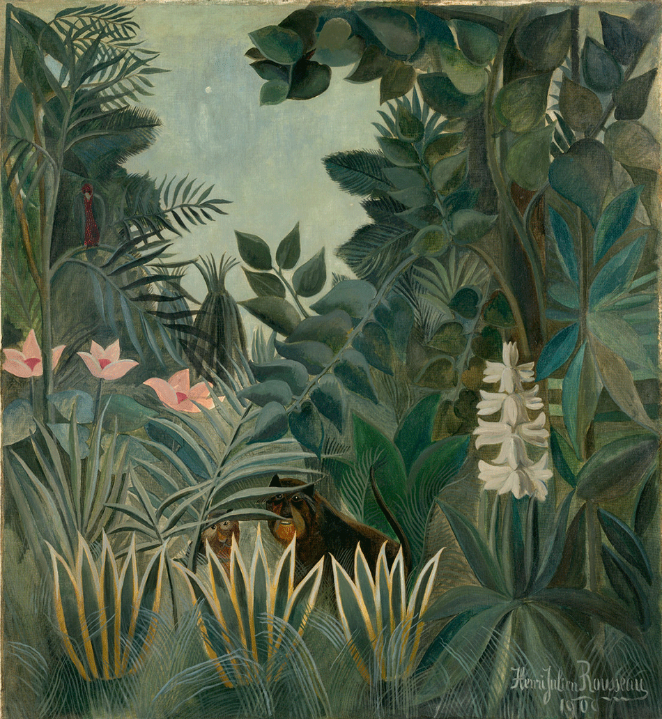 rousseau-henry_the-equatorial-jungle__dale-chester-collection-_national-gallery-of-art_washington-dc