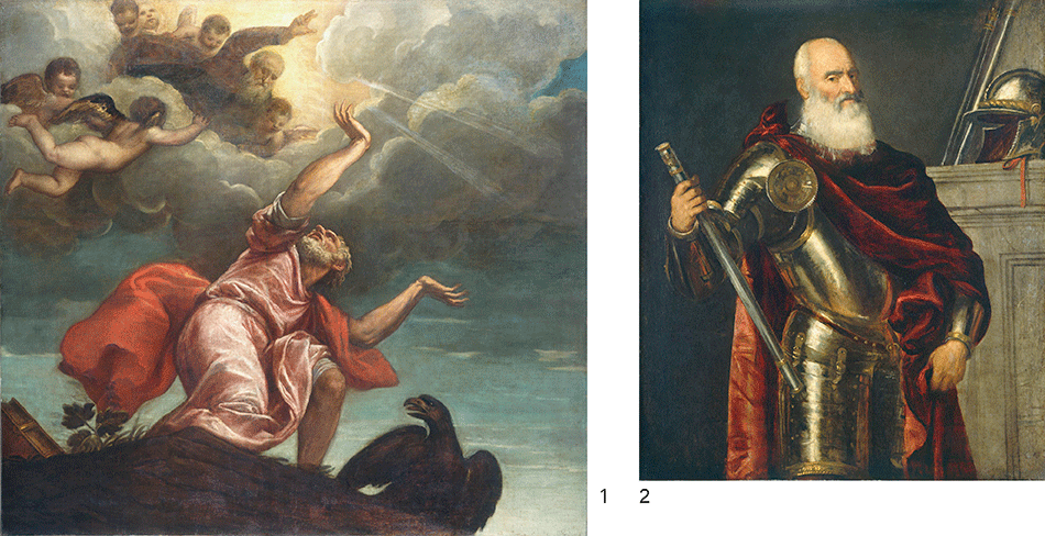titian_saint-john-the-evangelist-on-patmos_titian_vincenzo-cappello