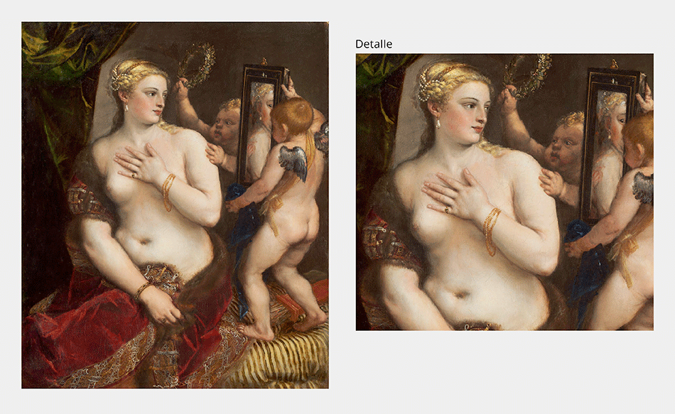 titian_venus-with-mirror
