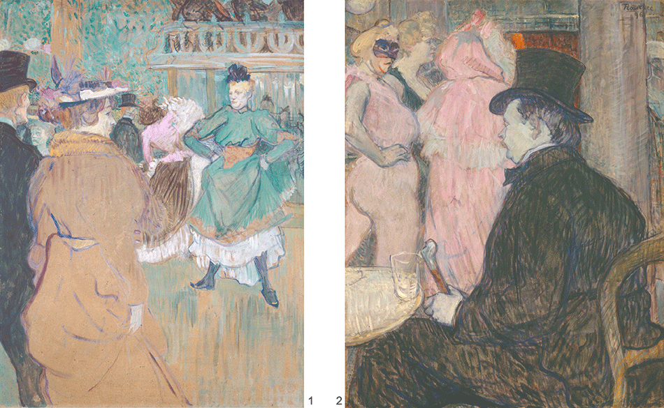 toulouse-lautrec-henri-de_-quadrille-at-the-moulin_maxime-dethomas_dale-chester-collection-_national-gallery-of-art_washington-dc