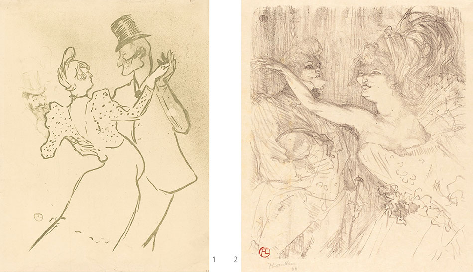 toulouse-lautrec-henri-de_la-goule_guy-and-mealy-in-paris-qui-marche_rosenwald-lessing-julius-collection_national-gallery-of-art_washington-dc