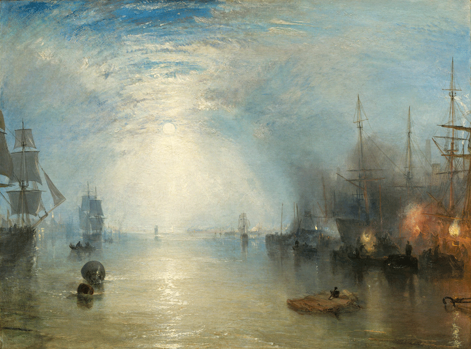 turner-joseph-mallord-william_keelmen-heaving-in-coals-by-moonlight_widener-joseph-early-collection_national-gallery-of-art_washington-dc