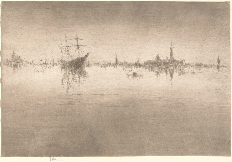 whistler-james-mcneill_nocturne_rosenwald-lessing-julius-collection_national-gallery-of-art_washington-dc