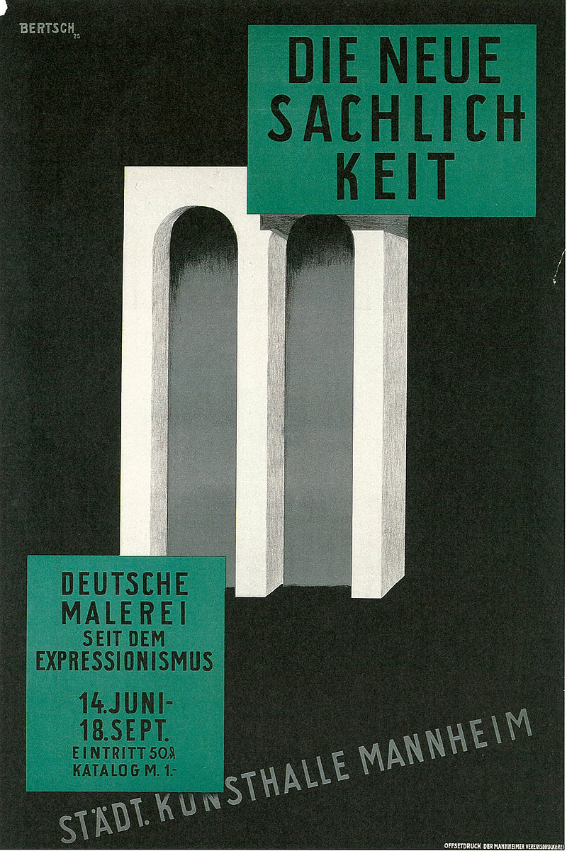 Ausstellung_Neue_Sachlichkeit_1925 (1)