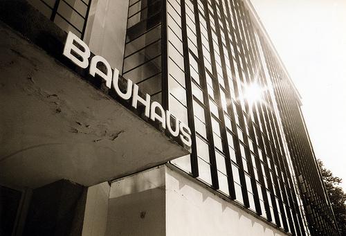 BauhausDessau2