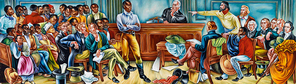 The-Trial-of-the-Amistad-Captives