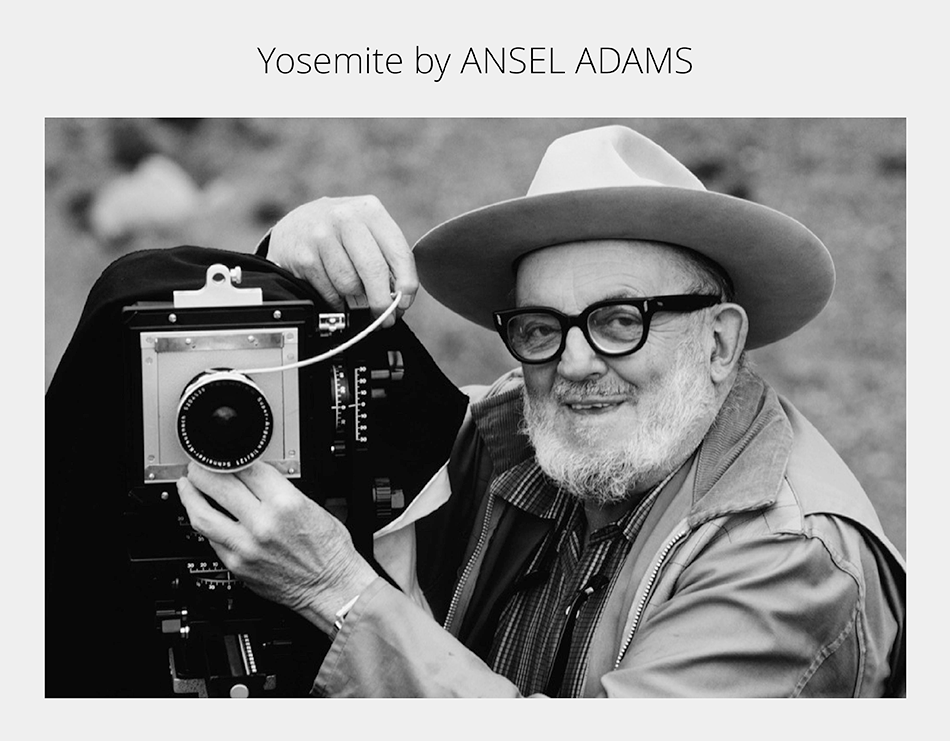ansel-adams-portrait-en