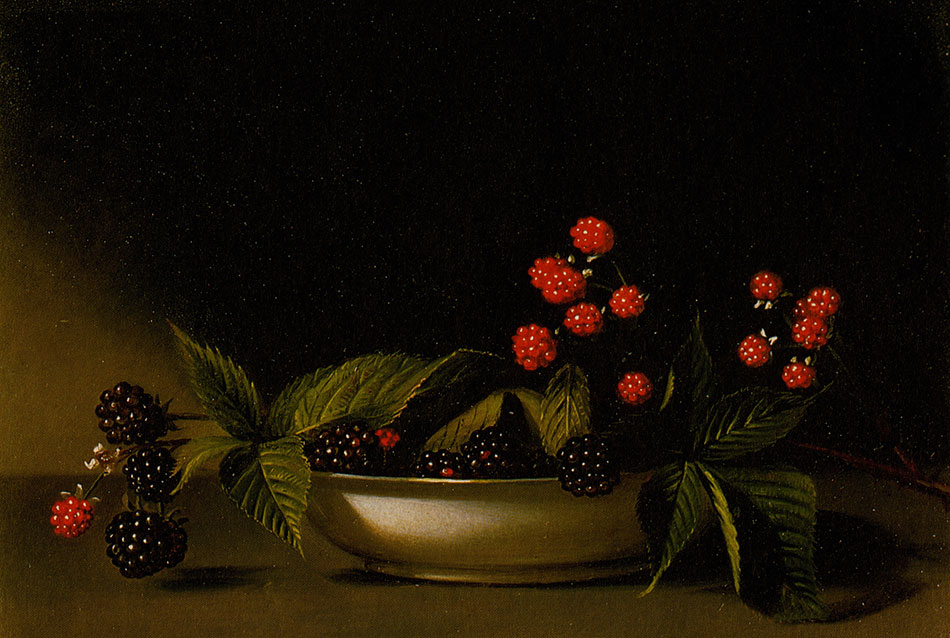 blackberries-raphaelle-peale__fine-arts-museum-of-san-francisco