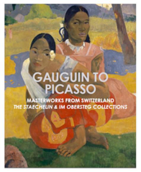 gauguin-to-picasso-catalogue 2