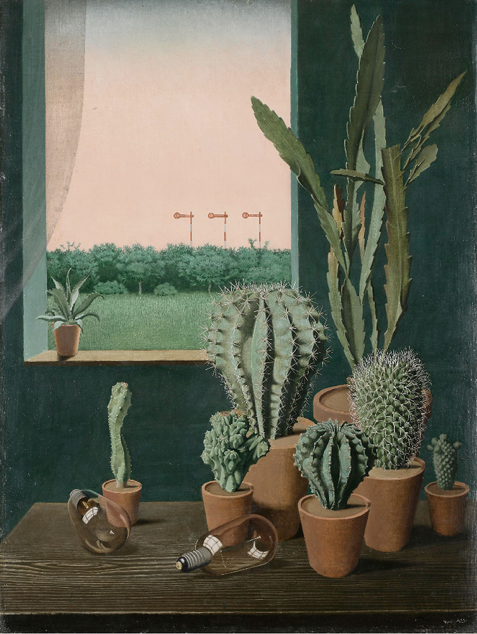 georg-scholz_-cacti-and-semaphore