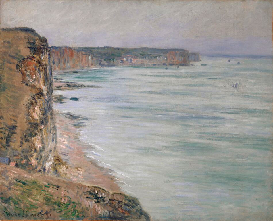 monet_calm_weather