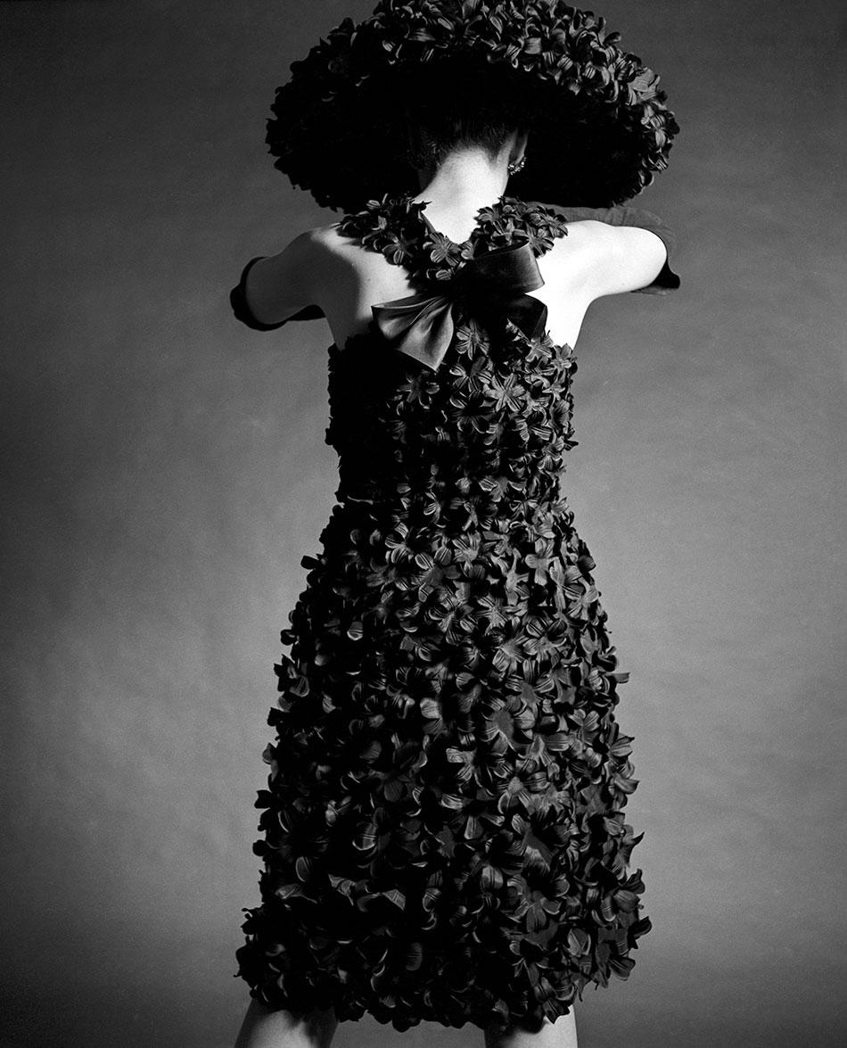 oriol-maspons-1_colección-del-museu-del-disseny-de-barcelona