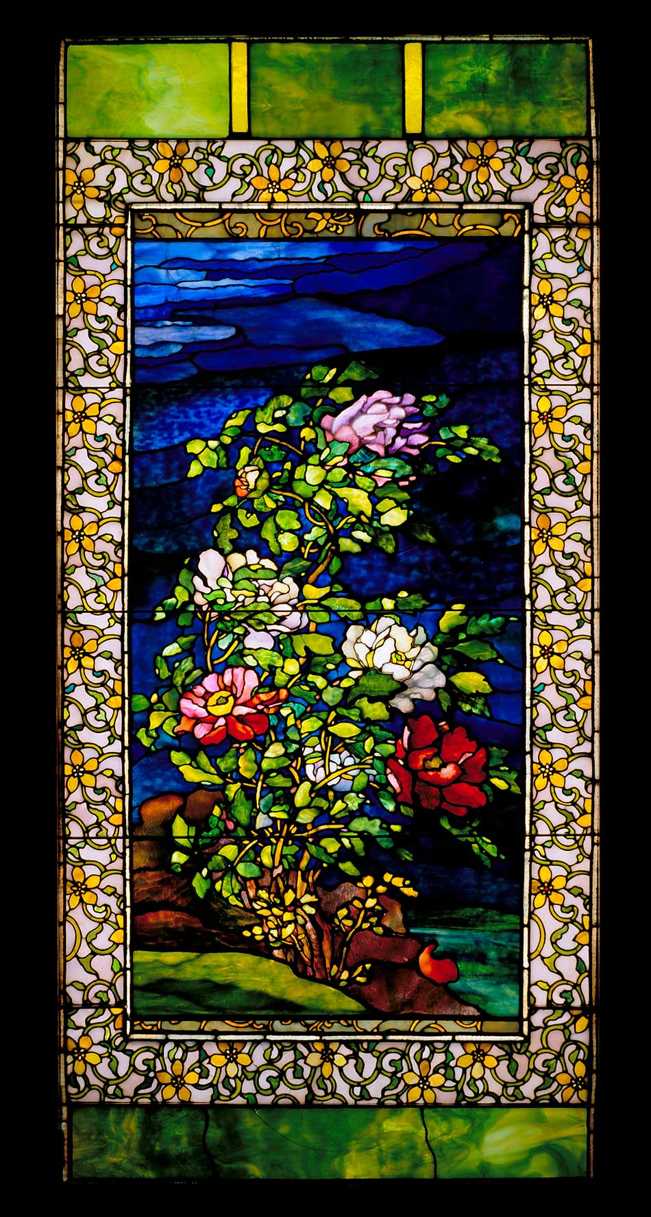 peonies-in-the-wind__john-la-farge__seattle-art-museum