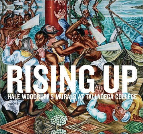 rising-up-hale-woodruff-mural-at-talladega-college-catalogue