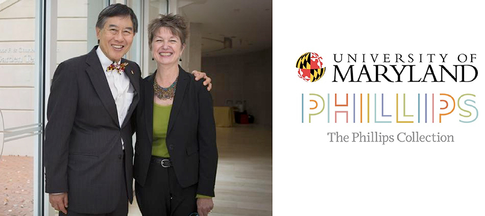 the-phillips-collection-and-university-of-maryland
