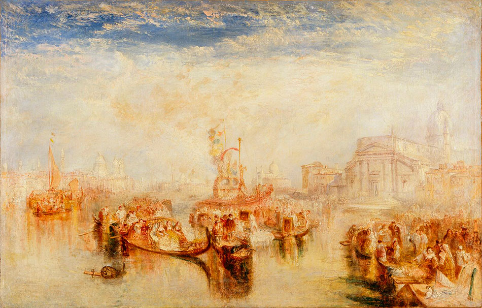 Joseph-Mallord-william-turner_depositing-of-john-bellini-s-three-pictures-in-la-chiesa-redentore_venice