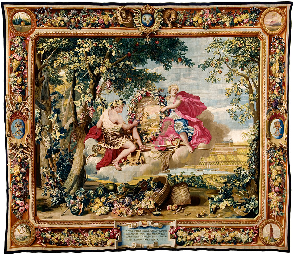autumm_woven-gold_tapestries-of-louis-xvi