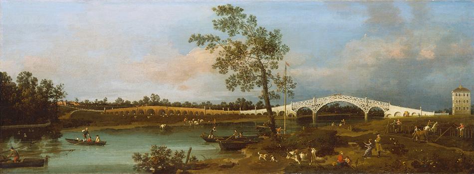 canaletto_old-walton-bridge_yale-center-for-british-art
