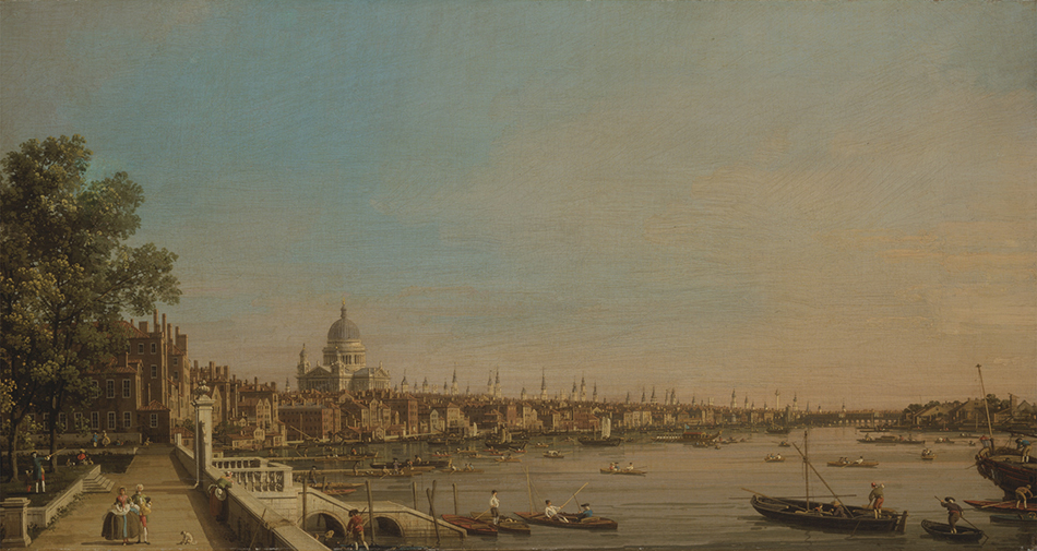 canaletto_the-city-from-near-the-terrace-of-somerset-house-_yale-center-for-british-art